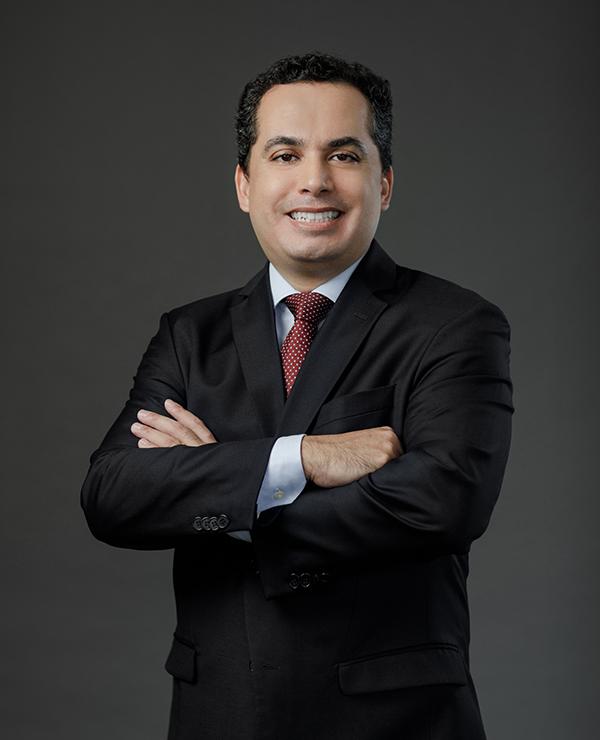 Fabio Medeiros