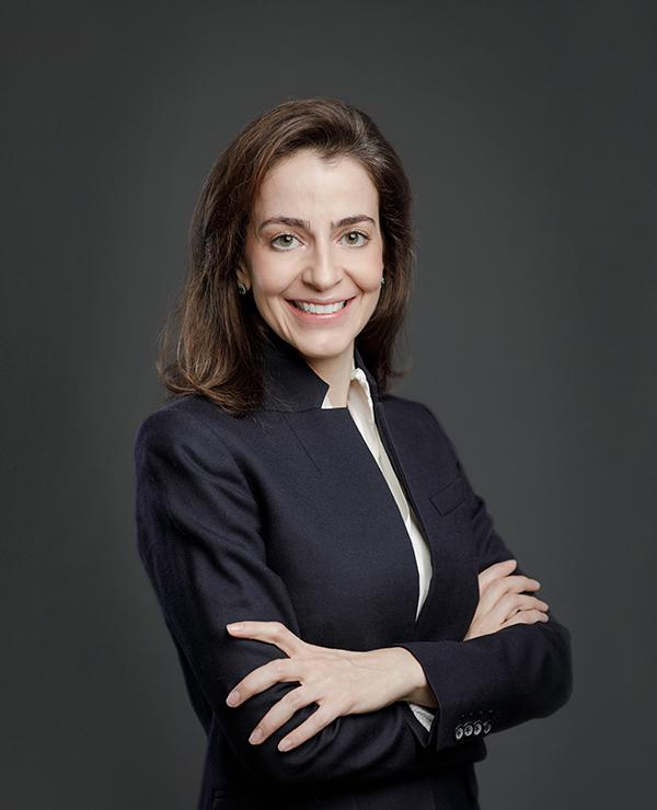 Mariana Miranda Lima