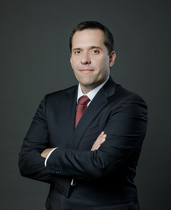 Rodrigo de Castro Guerra