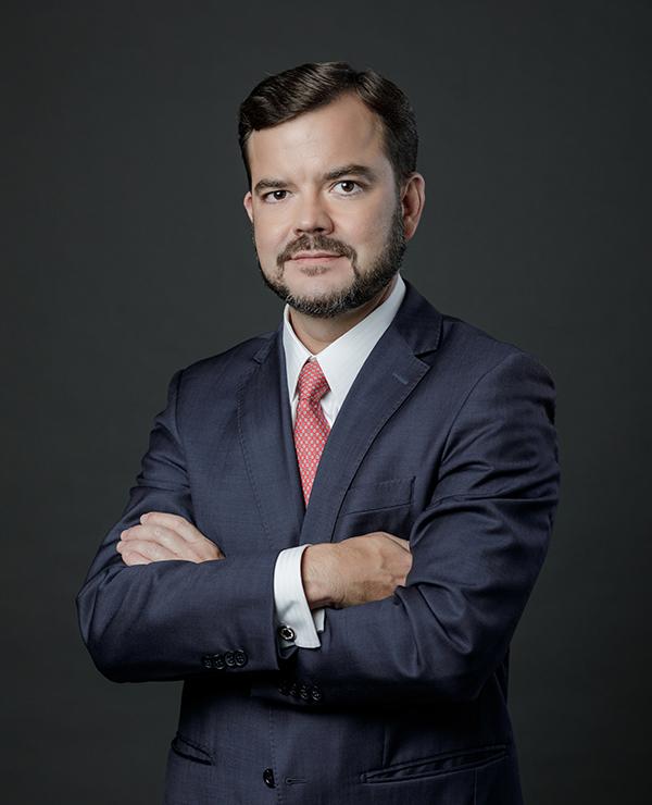 Rodrigo Delboni Teixeira
