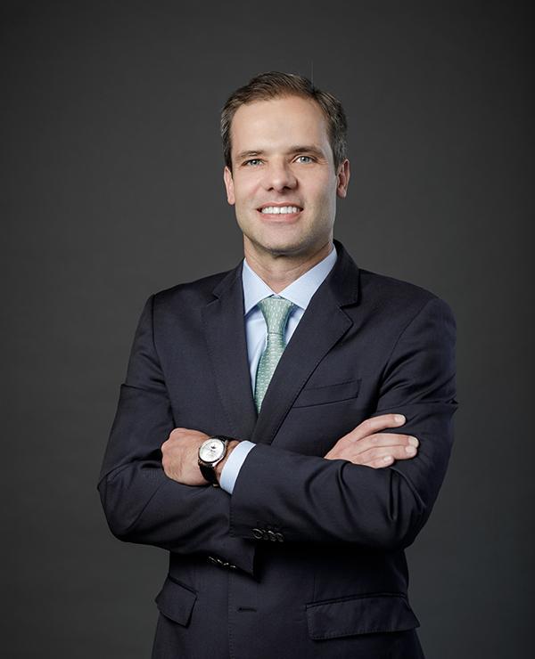 Fabrizio de Oliveira Sasdelli