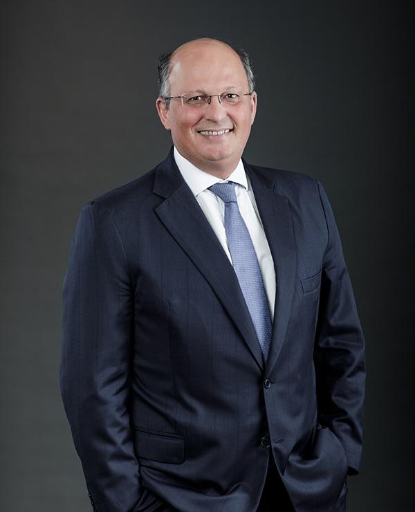 Sérgio Varella Bruna
