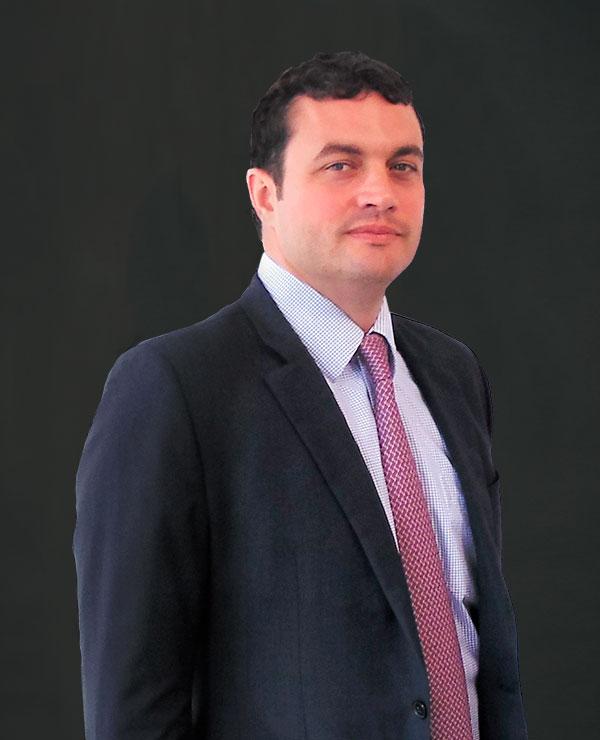 Caio Cossermelli