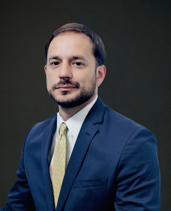 Gustavo Silveira Cunha