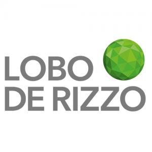 Lobo de Rizzo