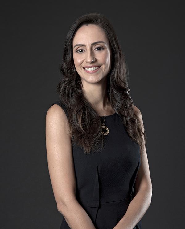 Maria Costa Neves Machado