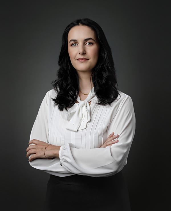 Natalia Salzedas Pinheiro da Silveira